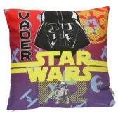 Coussin Star Wars 35 CM