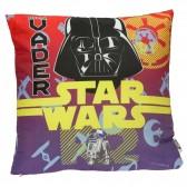 Star Wars 35 CM Kissen
