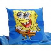 SpongeBob cushion 34 CM