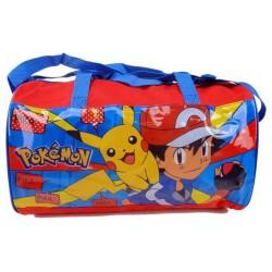 Sac de sport Pokemon 38 CM