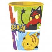 Gobelet Pokemon 260 ml