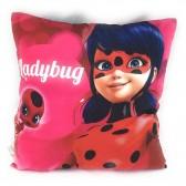 Miraculous Ladybug 40 CM cushion