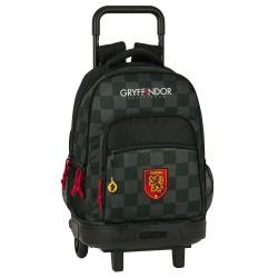 Harry Potter Gryffindor 45 CM Trolley Top-of-The-Range Backpack