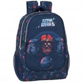 Sac à dos Star Wars Death Star 42 CM Cartable haut de gamme