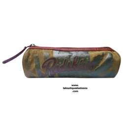 Trousse Redskins US 22 CM