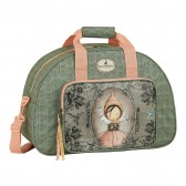 Mirabelle Santoro 48 CM sports bag - Top of the range