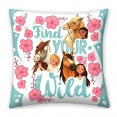 Horse Spirit 40 CM cushion