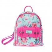 Backpack straps Paris 37 CM