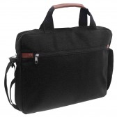 Kipling Kaitlyn computer bag (15.6 inches)