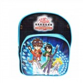 Backpack maternal Bakugan 30 CM