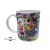 Mug Tinker Bell