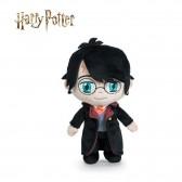 Peluche Harry Potter 20 CM