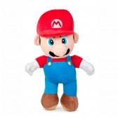 Peluche Mario 25 CM