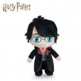 Peluche Harry Potter 50 CM