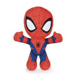 Peluche Spiderman 22 CM
