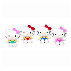 Peluche Hello Kitty 19 CM