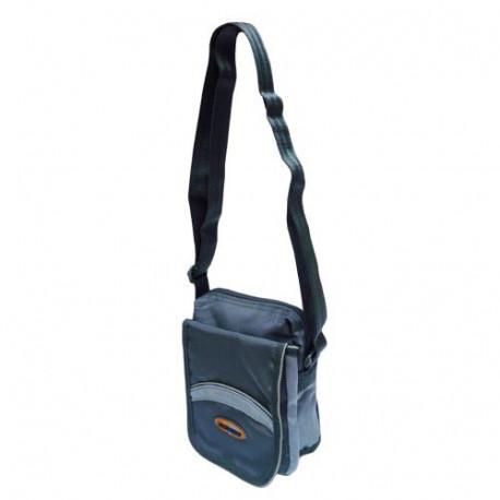 Tasche Eastwick Gucci Kollektion blau 20 CM