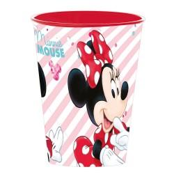 Minnie cup 260 ml