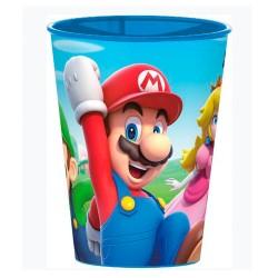 Super Mario Bross Tasse 260 ml