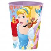 Gobelet Princesses Disney 260 ml
