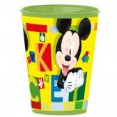 Gobelet Mickey 260 ml