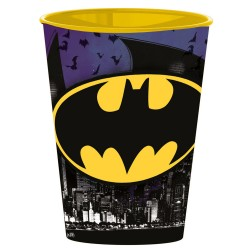 Gobelet Batman 260 ml