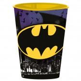 Gobelet Batman 260 ml