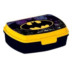 Batman 17 CM Taste Box