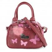 Minnie Shoulder Bag