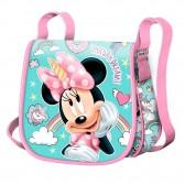 Sac bandoulière Minnie Disney