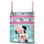 Sac bandoulière Minnie Disney 18 CM - Licorne