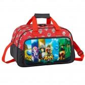 Pokemon 38 CM sports bag