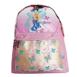 Backpack Barbie 43 CM