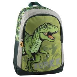 Mochila dinosaurio 38 CM