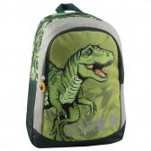 Sac à dos Dinosaure 38 CM