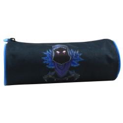 Fortnite Raven Round Kit 22 CM