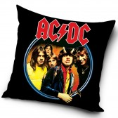 Coussin AC DC
