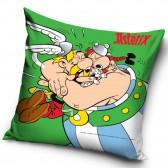 Housse de Coussin Asterix 40 CM