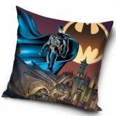 Housse de Coussin Batman 40 CM - Coton
