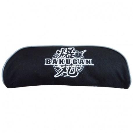 Kit Bakugan Battle