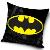 Batman 40 CM Cushion Cover - Cotton