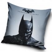 Housse de Coussin Batman Arkham Origins 40 CM