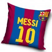 Housse de Coussin FC Barcelone 40 CM