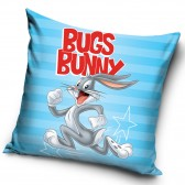 Housse de Coussin Bugs Bunny 40 CM - Looney Tunes