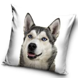 Honden/Chat 40 CM Kussenhoes