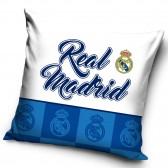 Housse de Coussin Real Madrid 40 CM