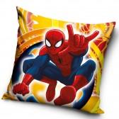 Housse de Coussin Spiderman 40 CM