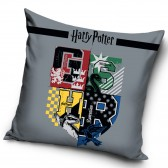 Coussin Harry Potter 40 CM - Polyester
