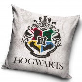 Harry Potter 40 CM Cushion Cover - Polyester