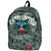 Mood Omega 42 CM backpack